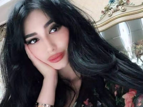 Sunway Escort - Subang Jaya - Russian Freelance Girl - Maksim(1)