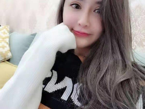 PJ Escort Taiwanese Call Girl - Petaling Jaya Escort - Baby(1)