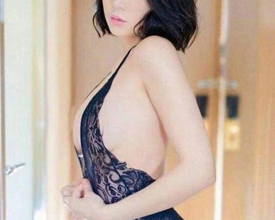 PJ KL Escort - Baby - Korean Freelance Call Girl(1)