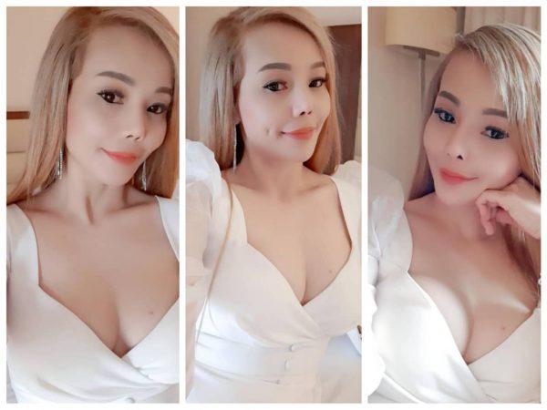 http://mygirl141.com/wp-content/uploads/2020/08/KL-Escort-Girl-LILI-Vietnam-Freelance-Escort-Girl