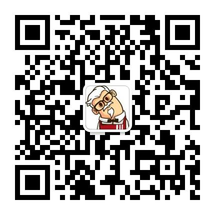 WeChat0132910327