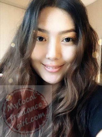 Subang Jaya Escort - Bella - Japanese Freelance Escort - RM370