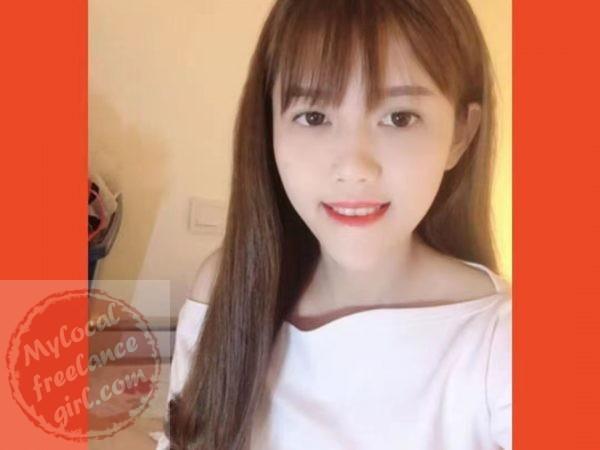 Subang Jaya Escort – YUKI – Vietnamese Escort – PJ Escort – RM280