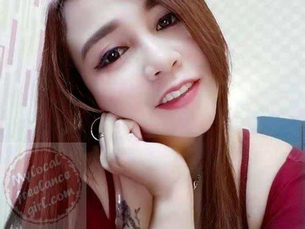 Sunway Escort – Jenny – Indon Escort – Petaling Jaya Escort – RM280
