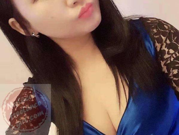 USJ Escort – Miyuki – Korean Freelance – Petaling Jaya Escort – Rm370