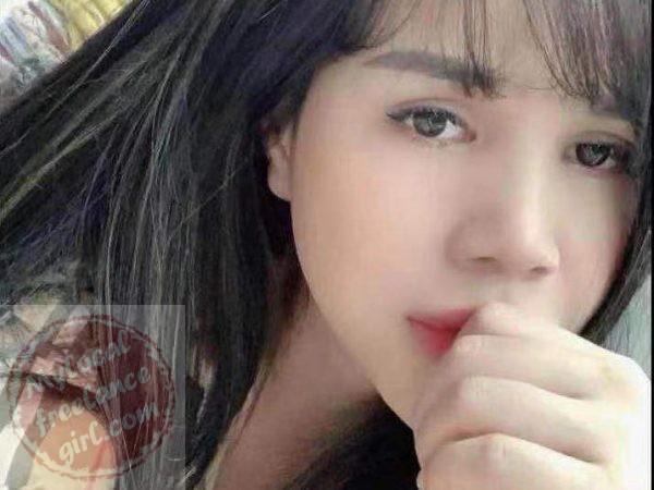 Subang Jaya Escort – Donna – Vietnamese Escort – PJ Escort – RM300