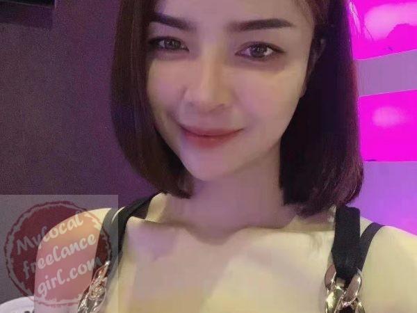 USJ Escort – Bebe – Thai Escort – Subang Jaya Escort – RM300