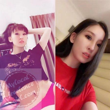 USJ Escort – Tara – Japanese Freelance – Kuala Lumpur Escort – Rm370