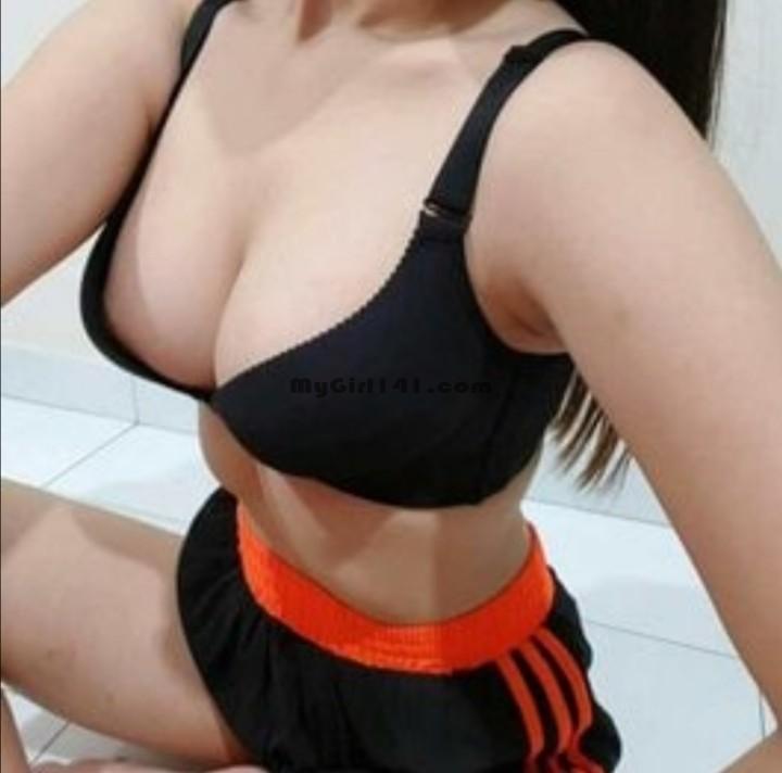 Subang Jaya Escort – Dorise – Local Chinese Freelance Girl – RM370