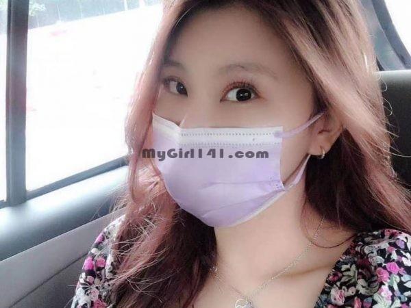 USJ Escort – Yoki – Japanese Freelance Escort Girl – Rm370
