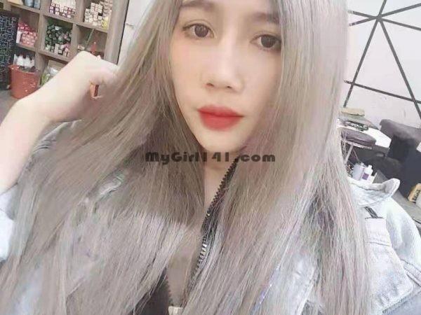 USJ Escort – Pinky – Vietnamese Freelance Escort Girl – Rm290