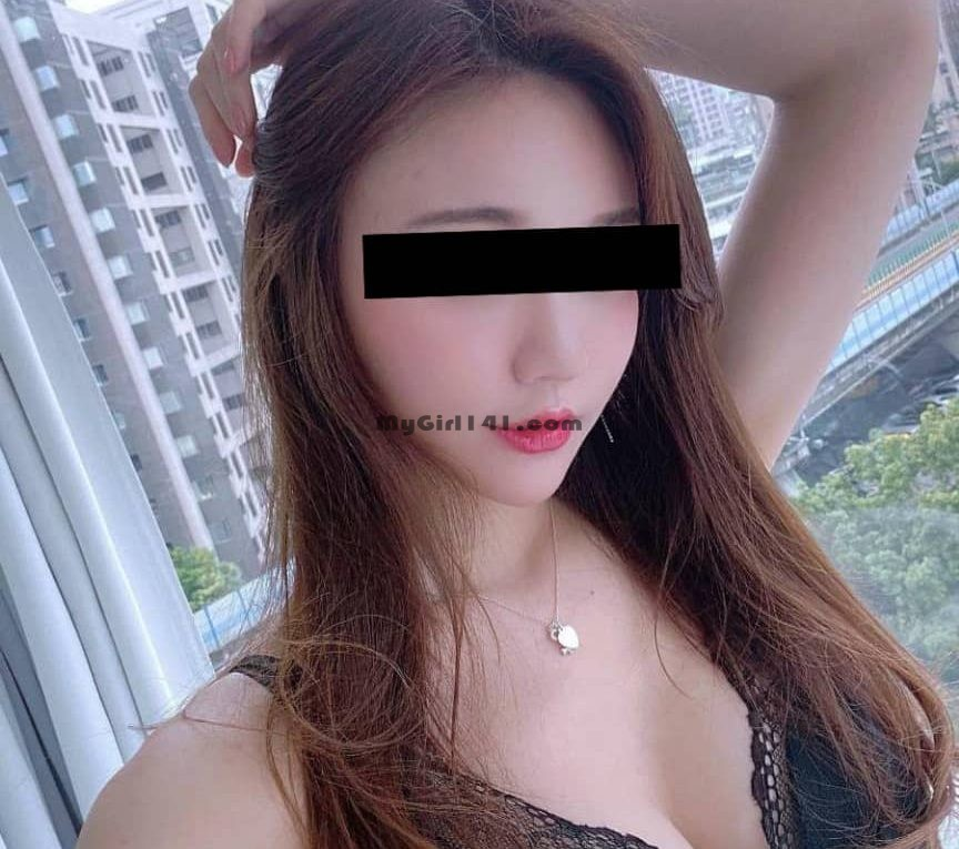 KL Escort Girl - COCO - Local Chinese Freelance Girl - RM370