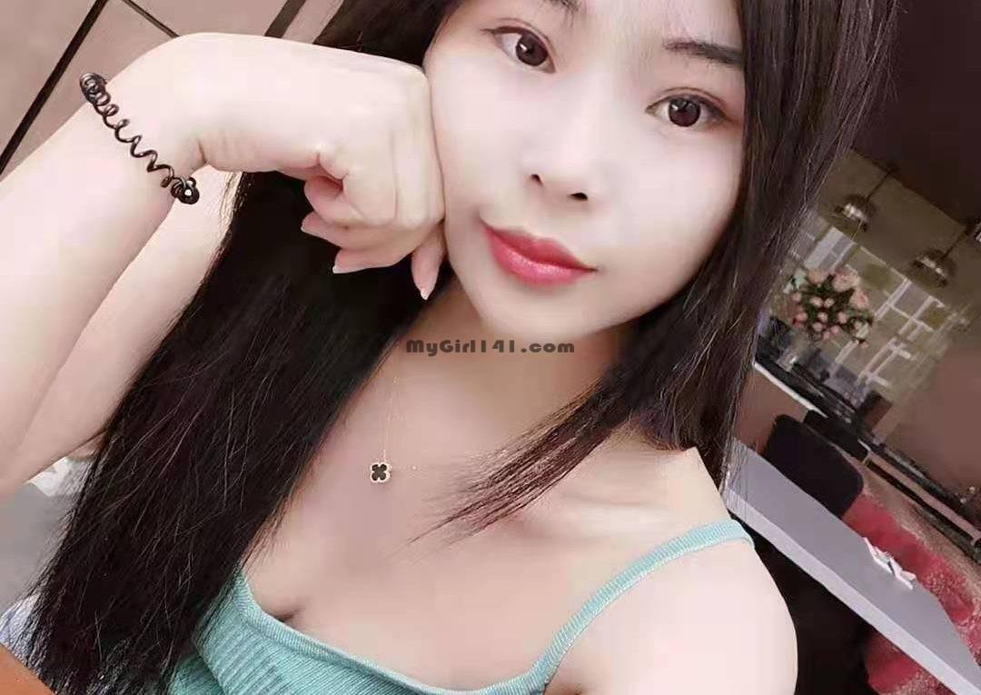 USJ Escort – TangTang – China Freelance Escort Girl – Rm370