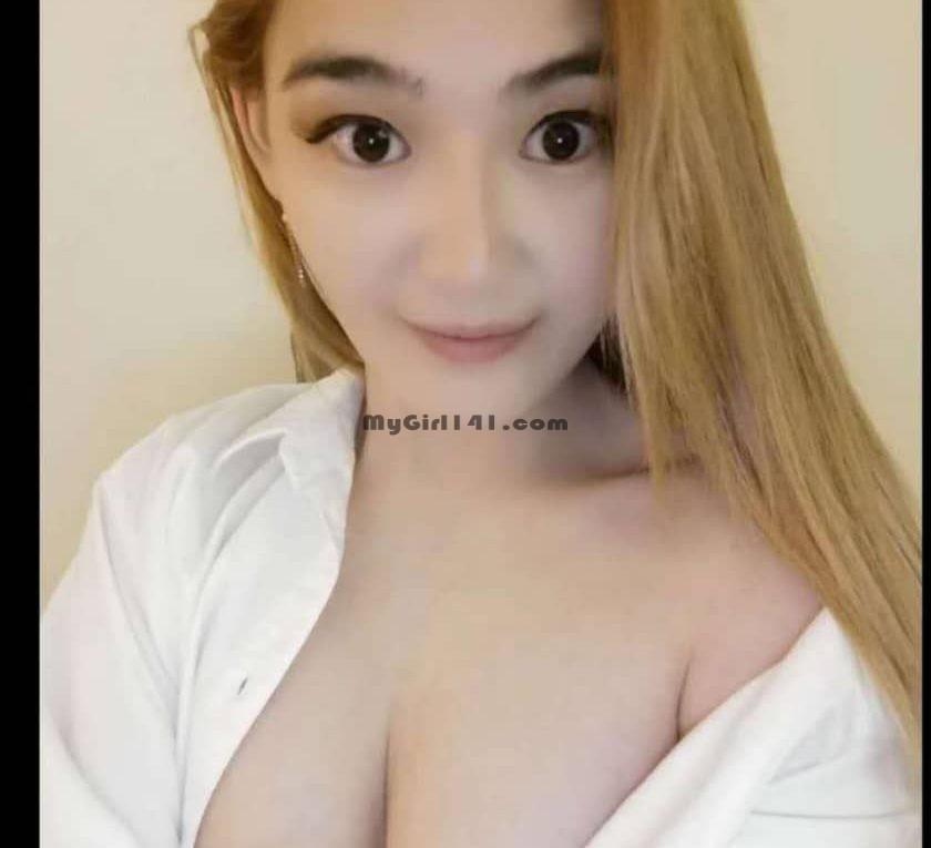 USJ Escort – KIMI – Korean Freelance Escort Girl – Rm370