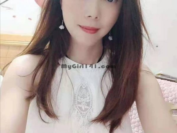 KL Call Girl – QIQI 琪琪 – KL China Freelance Escort Girl In Subang Jaya.
