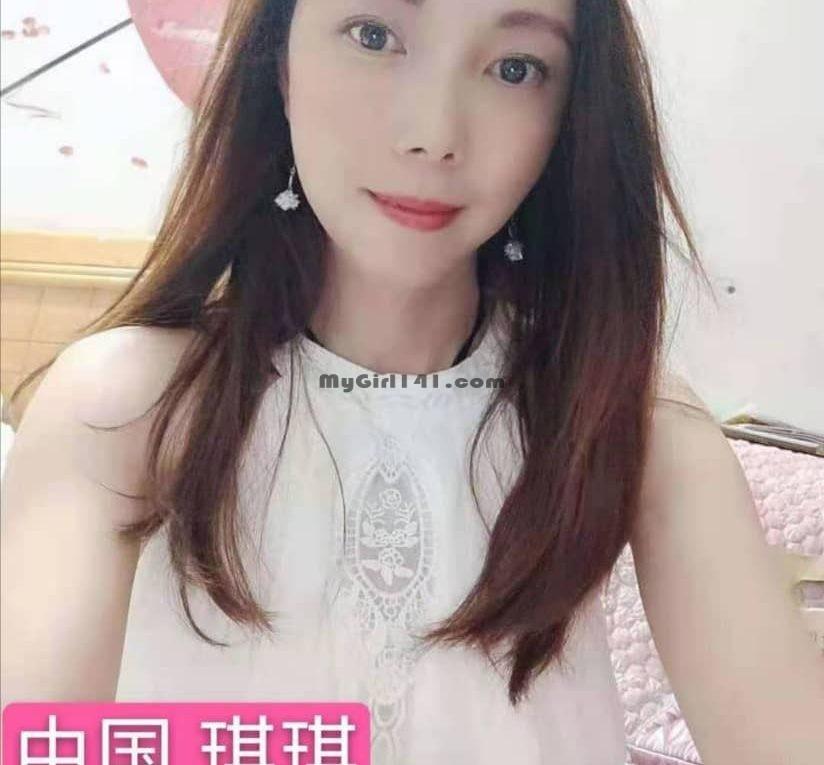 KL Call Girl – QIQI 琪琪 – KL China Freelance Escort Girl In Subang Jaya.