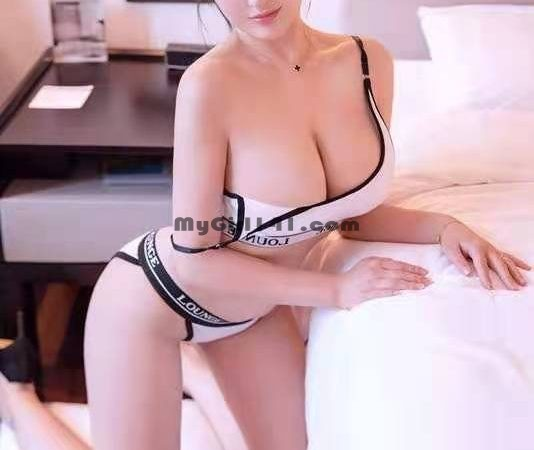 KL Call Girl – YUJI – KL Korean Freelance Escort Girl