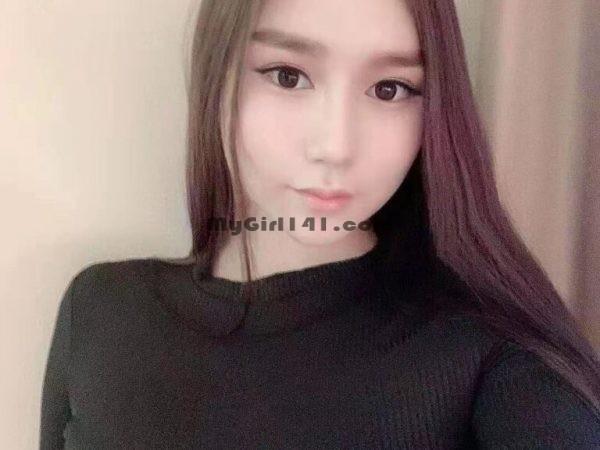 KL Call Girl - ANU - Korean Freelance Escort Girl In Subang Jaya