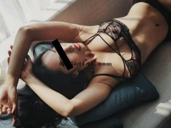 KL Call Girl - Theresa - Local Chinese Escort Girl in Subang Jaya - RM370