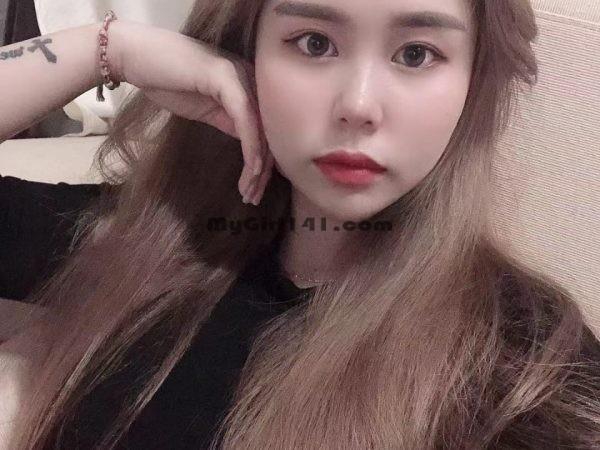KL Call Girl – KIM – Vietnamese Freelance Girl Escort In Kuala Lumpur